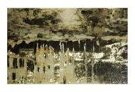 Sodom-und-Gomorra-II--(34x23)