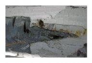 Illusionistische Landschaften II