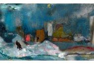 surreale-welten-IV (49x27) 2014